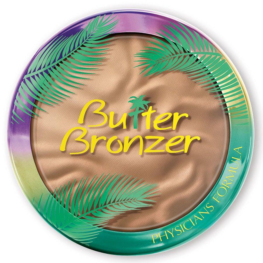 Physicians Formula Murumuru Butter Light Bronzer 11g