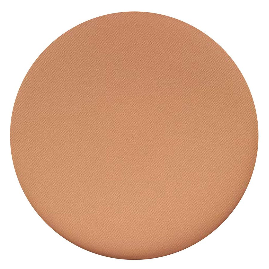 Artdeco Sun Protection Compact Powder Foundation Refill #70 Dark Sand 9,5g