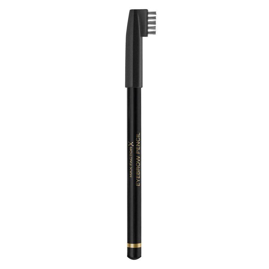 Max Factor Eyebrow Pencil Hazel