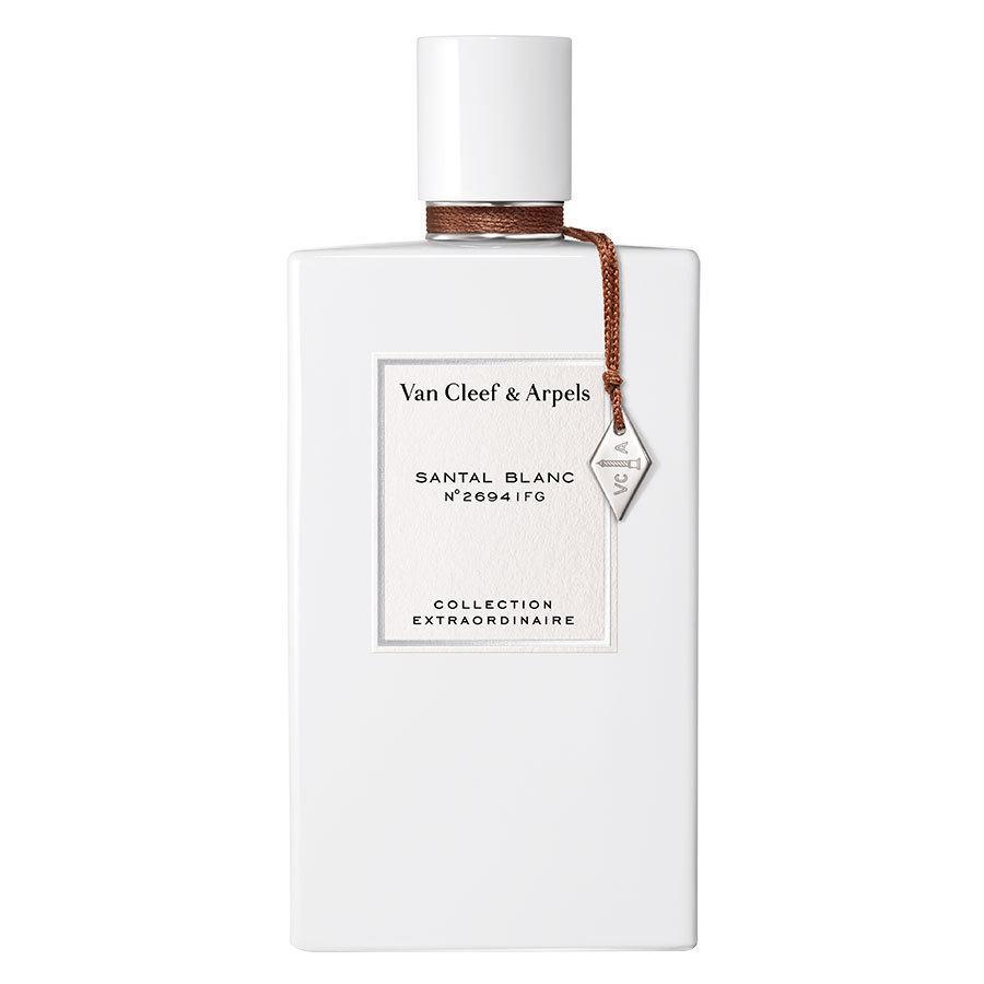 Van Cleef & Arpels Santal Blanc Eau De Parfume 75ml