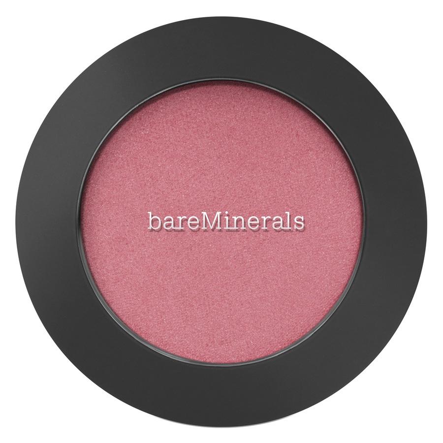 bareMinerals Bounce & Blur Blush Mauve Sunrise 5,9 g