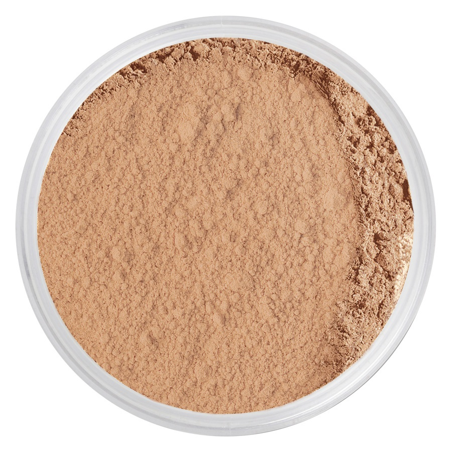 BareMinerals Original SPF15 Golden Nude 16 8 g