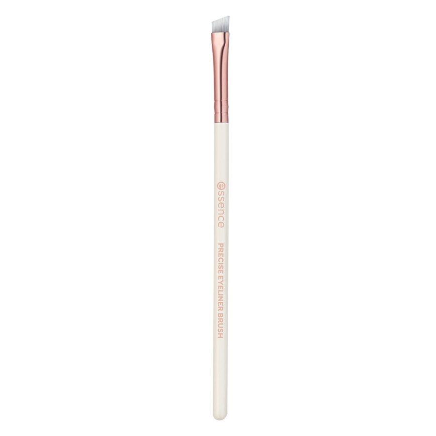 essence Precise Eyeliner Brush 1 st