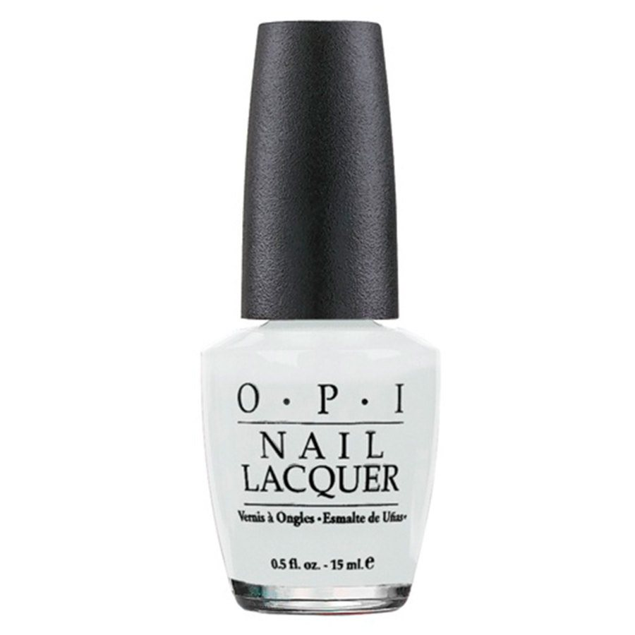 OPI Alpine Snow NLL00 15 ml