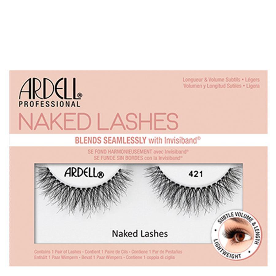 Ardell Naked Lash #421