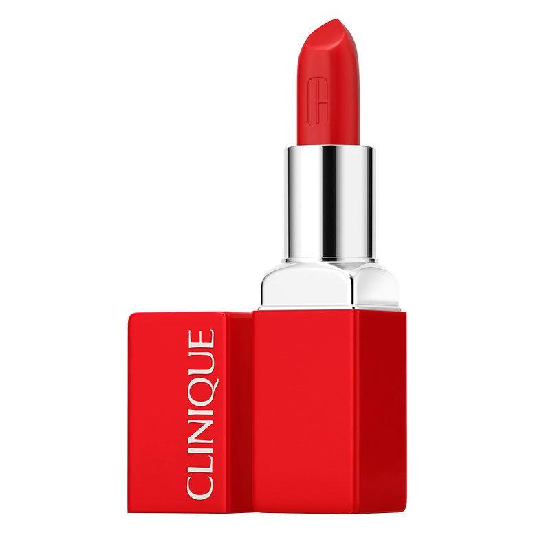 Clinique Even Better Pop Lip Colour Blush Red Hot 3,8 g
