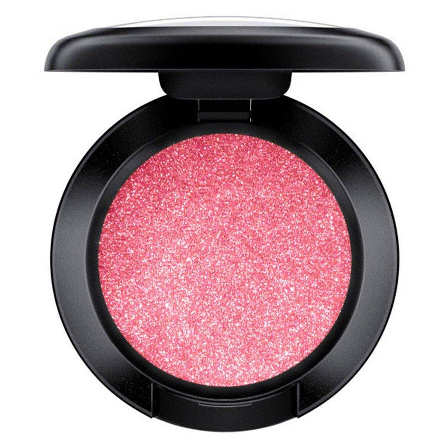 MAC Cosmetics Dazzleshadow Let`s Roll 1,3g