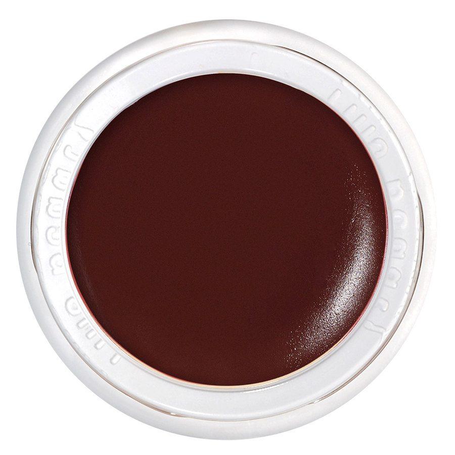 RMS Beauty Lip2Cheek Diabolique 4,82 g