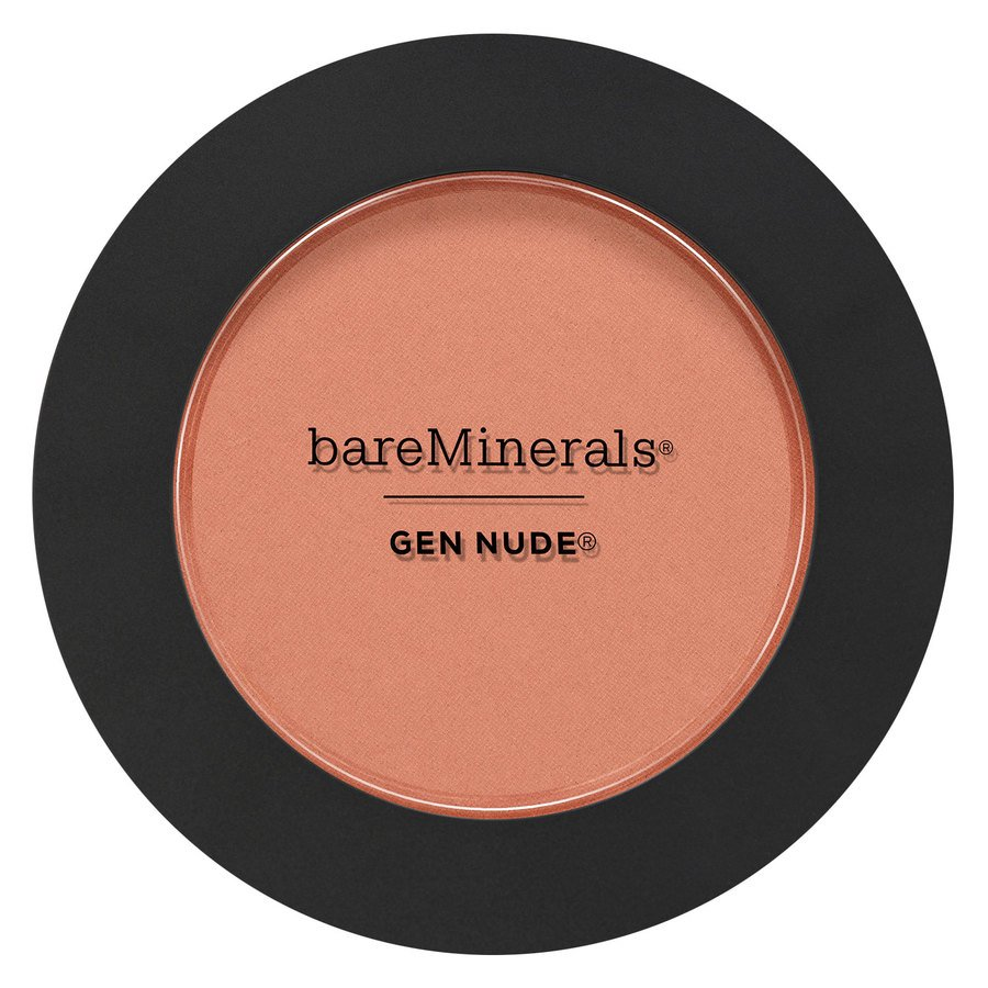 bareMinerals Gen Nude Powder Blush That Peach Tho 6 g