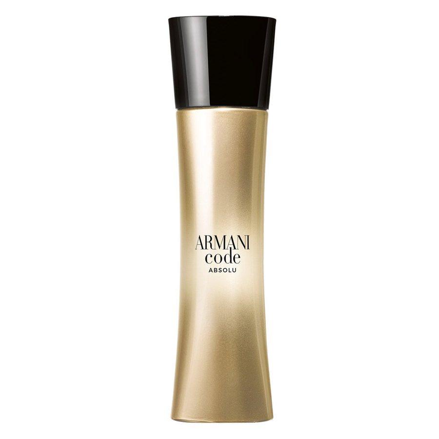 Giorgio Armani Code Absolu Femme 30ML