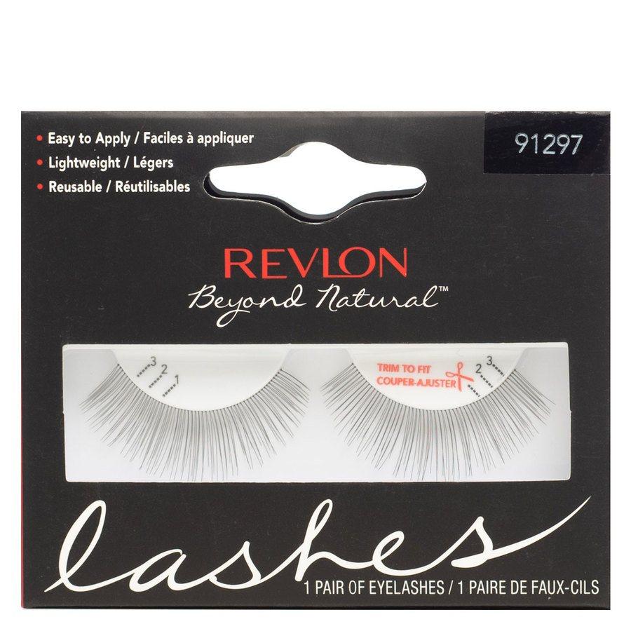 Revlon Beyond Natural Lashes Lengthening 91297