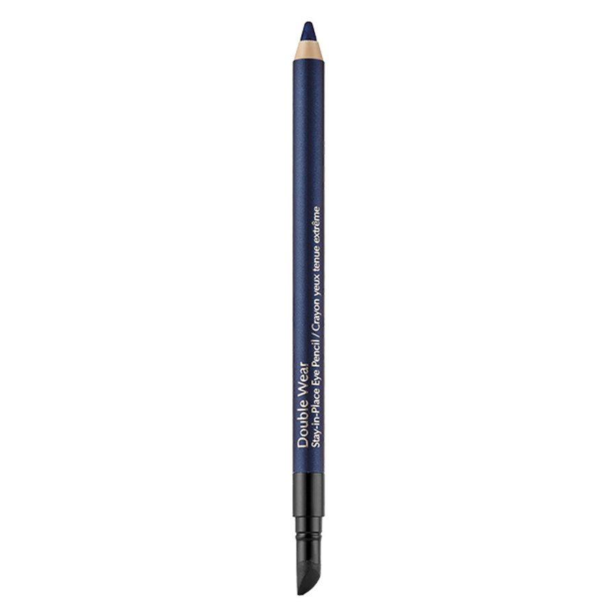 Estée Lauder Double Wear Stay-in-Place Eye Pencil Sapphire 1,2 g