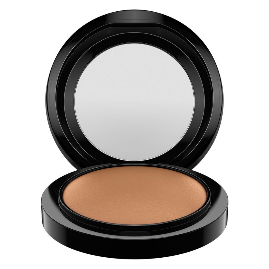 MAC Cosmetics Mineralize Skinfinish/ Natural Dark Deepest 10g