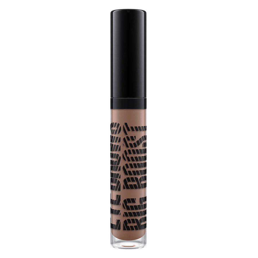 MAC Cosmetics Eye Brows Big Boost Fibre Gel Lingering 4,1g