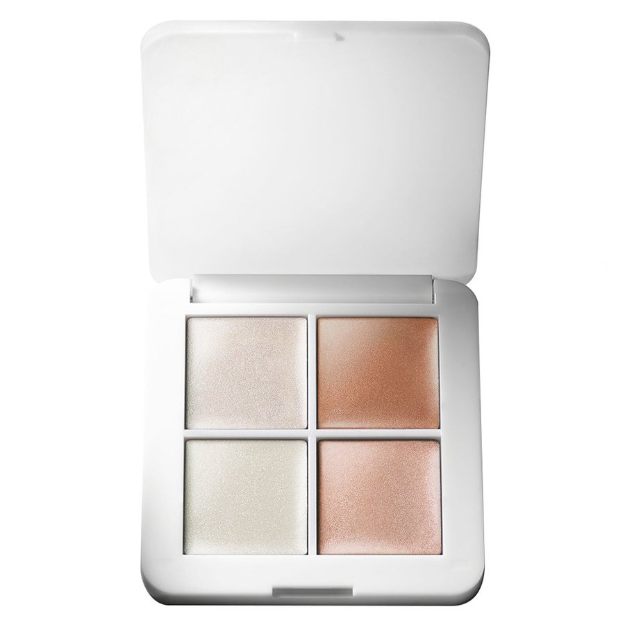 RMS Beauty Luminizer X Quad 4,8g