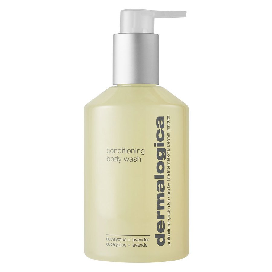 Dermalogica Body Therapy Conditioning Body Wash 295 ml