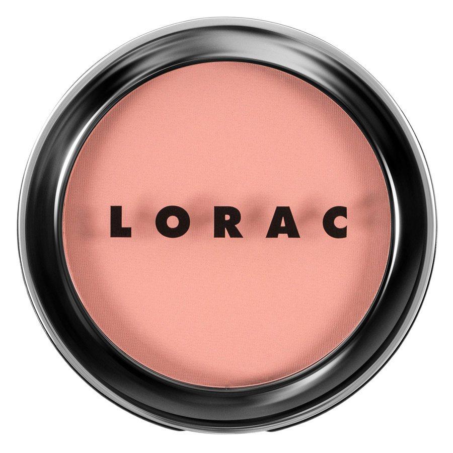 Lorac Color Source Buildable Blush Prism 4,8 g