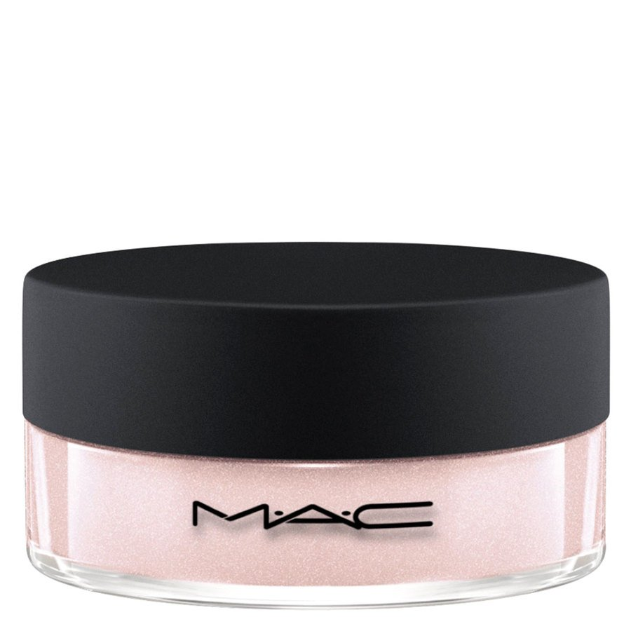 MAC Cosmetics Iridescent Powder Loose Silver Dusk 12g