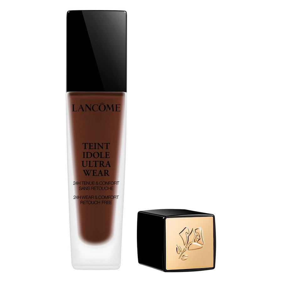 Lancôme Teint Idole Ultra Wear Foundation #15 30ml
