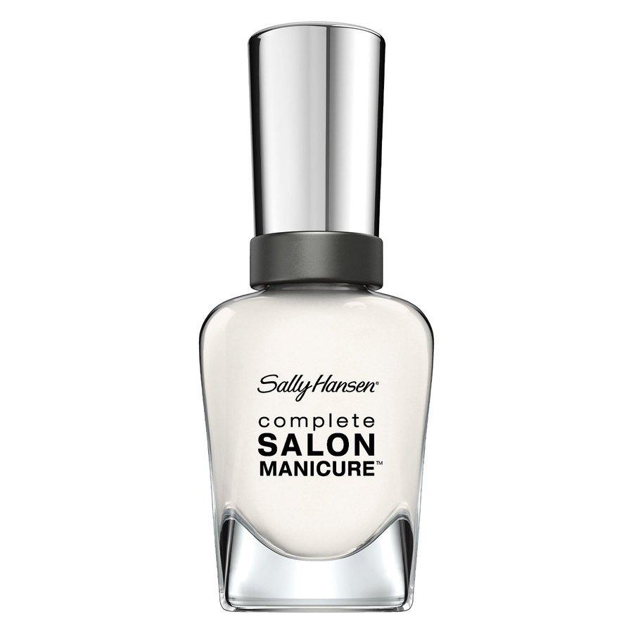 Sally Hansen Complete Salon Manicure 3.0 #175 Arm Candy 14,7 ml