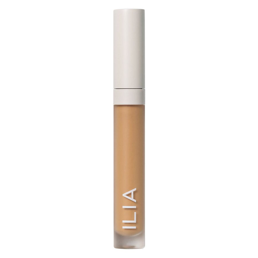 Ilia True Skin Serum Concealer Nutmeg - TSSC-04 Medium 5ml