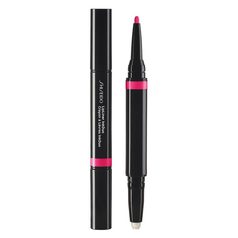 Shiseido LipLiner InkDuo 06 Magenta 1,1 g