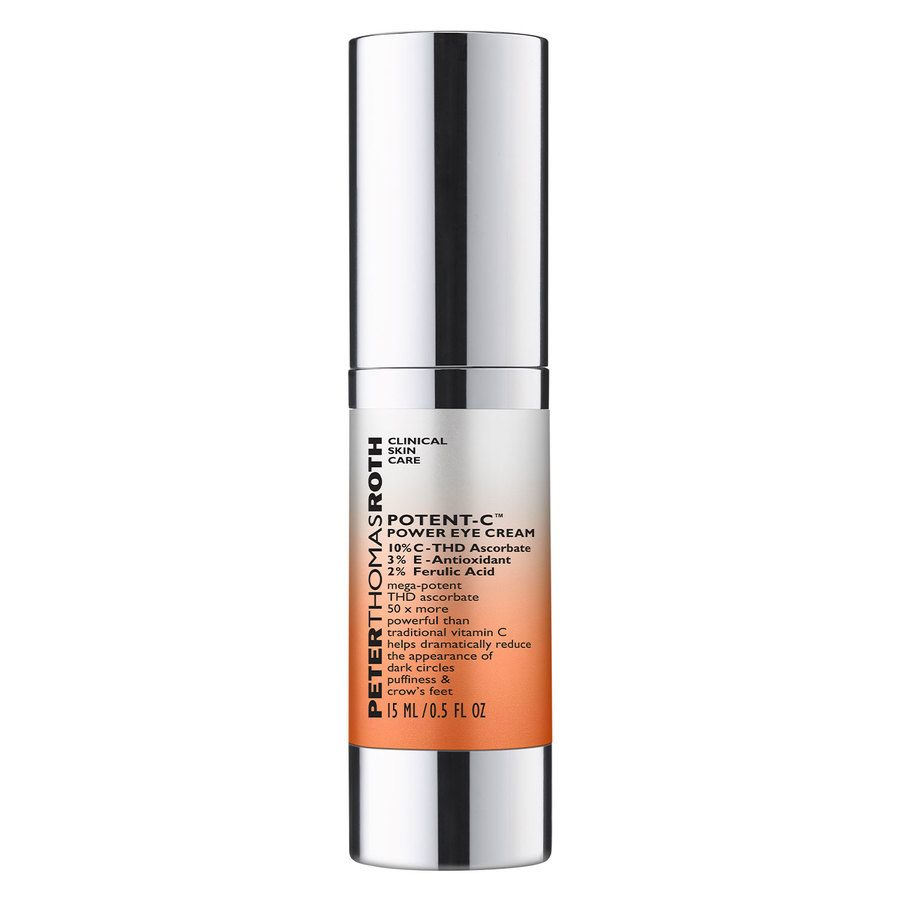 Peter Thomas Roth Potent-C Power Eye Cream 15 ml