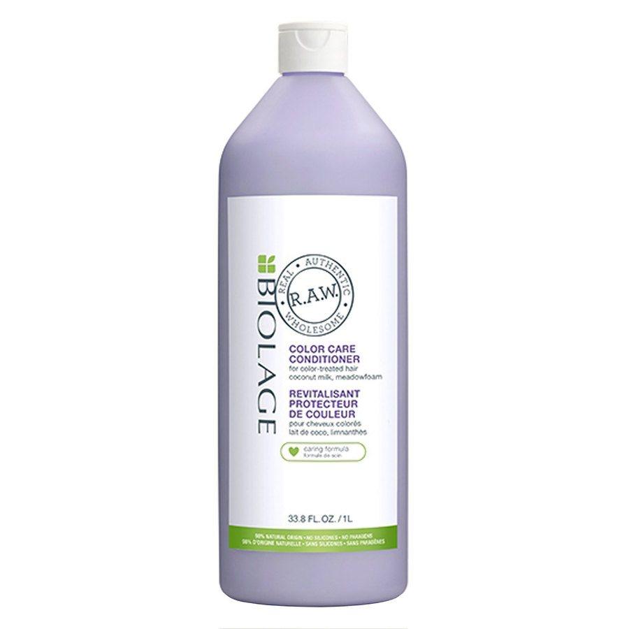 Matrix Biolage R.A.W. Color Care Conditioner 1 000 ml