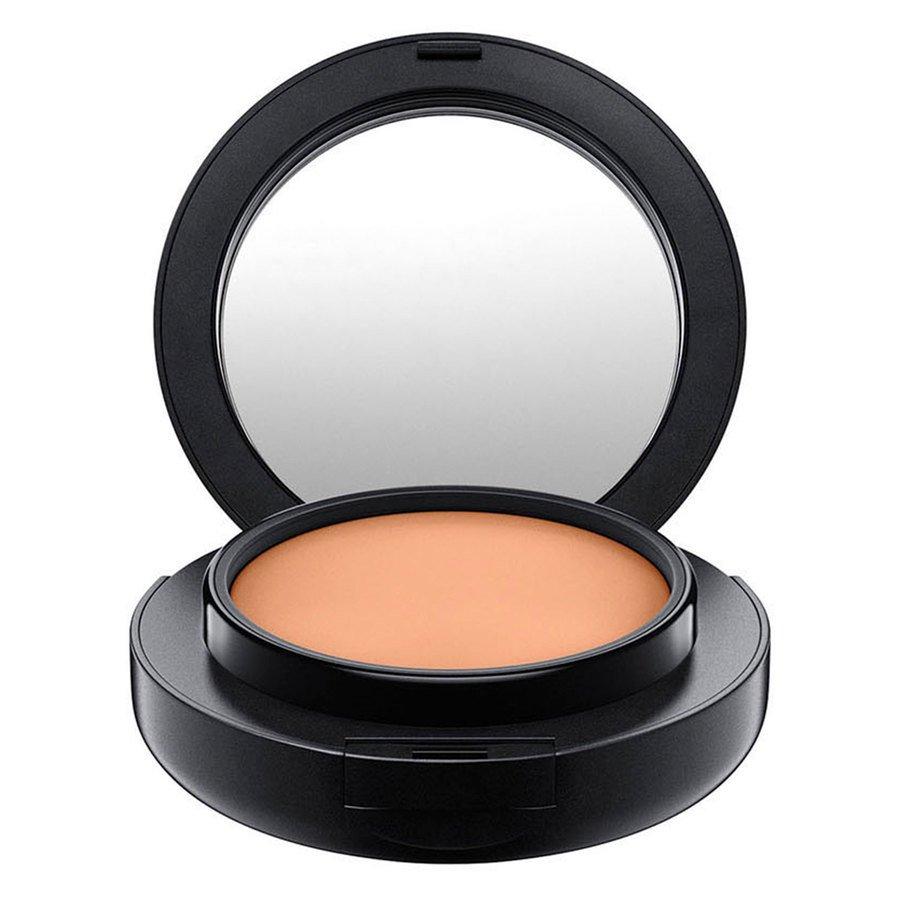 MAC Cosmetics Studio Tech Foundation Nw33 10g