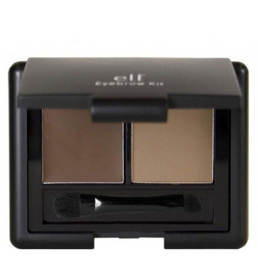 e.l.f. Eyebrow Kit Light 2,3 g