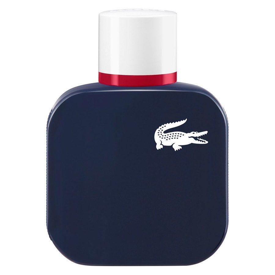 Lacoste L12.12 French Panache Pour Homme Eau de Toilette 50 ml