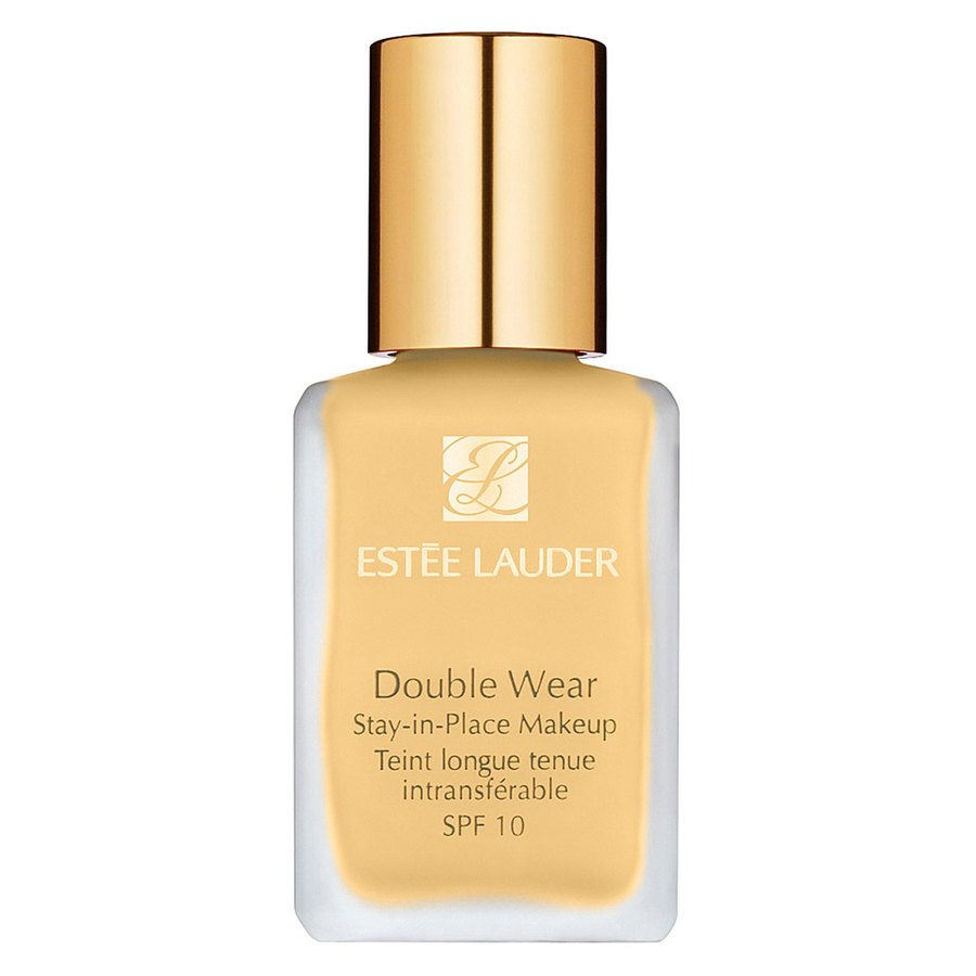 Estée Lauder Double Wear Stay-In-Place Makeup #1N1 Ivory Nude 30 ml