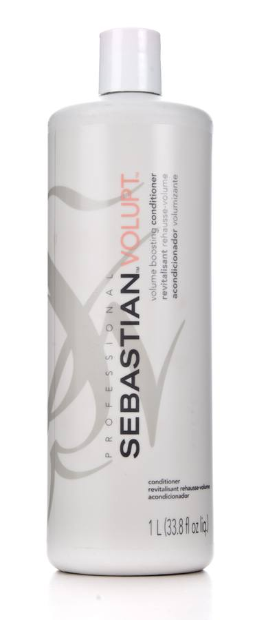 Sebastian Professional Volupt Volume Boosting Conditioner 1000 ml