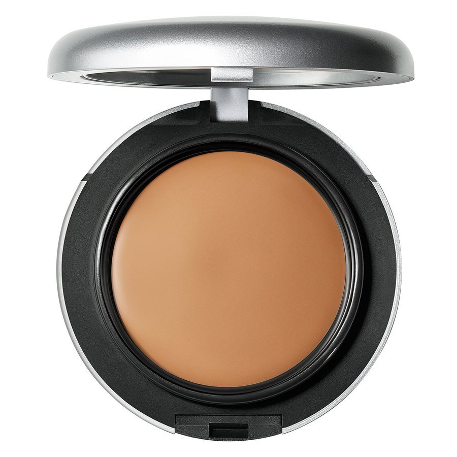 MAC Cosmetics Studio Fix Tech Cream-To-Powder Foundation N18 10g
