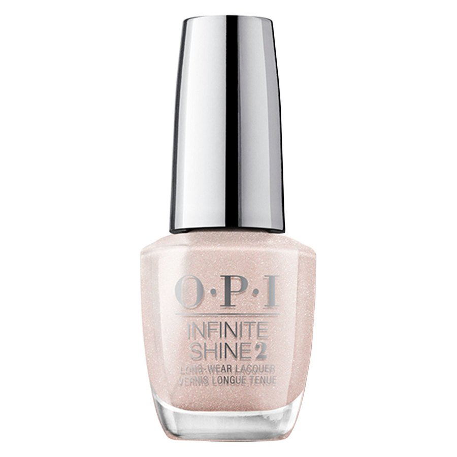 OPI Nonstop Bare For You Throw Me a Kiss 15 ml