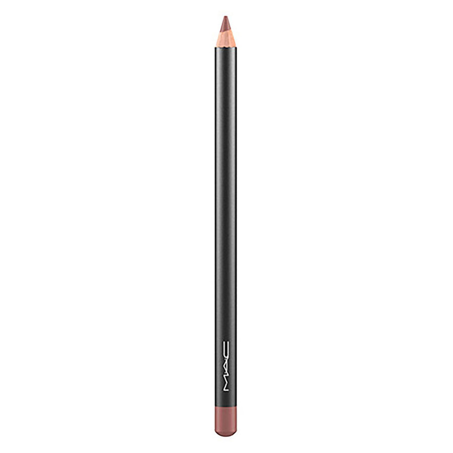 MAC Cosmetics Lip Pencil Hover 1,45g
