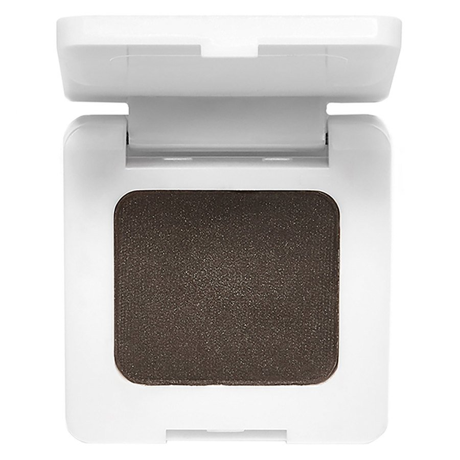 RMS Beauty Back2brow Powder Dark 3,5 g