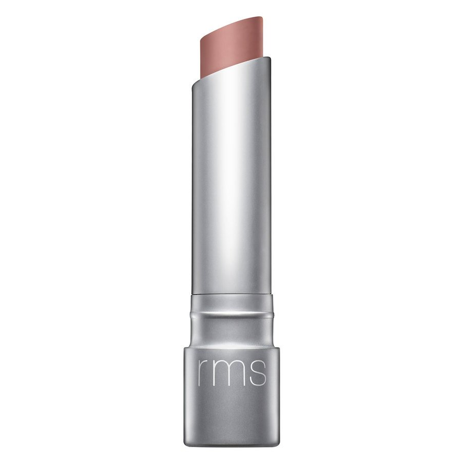 RMS Beauty Wild With Desire Lipstick Magic Hour 4,5g