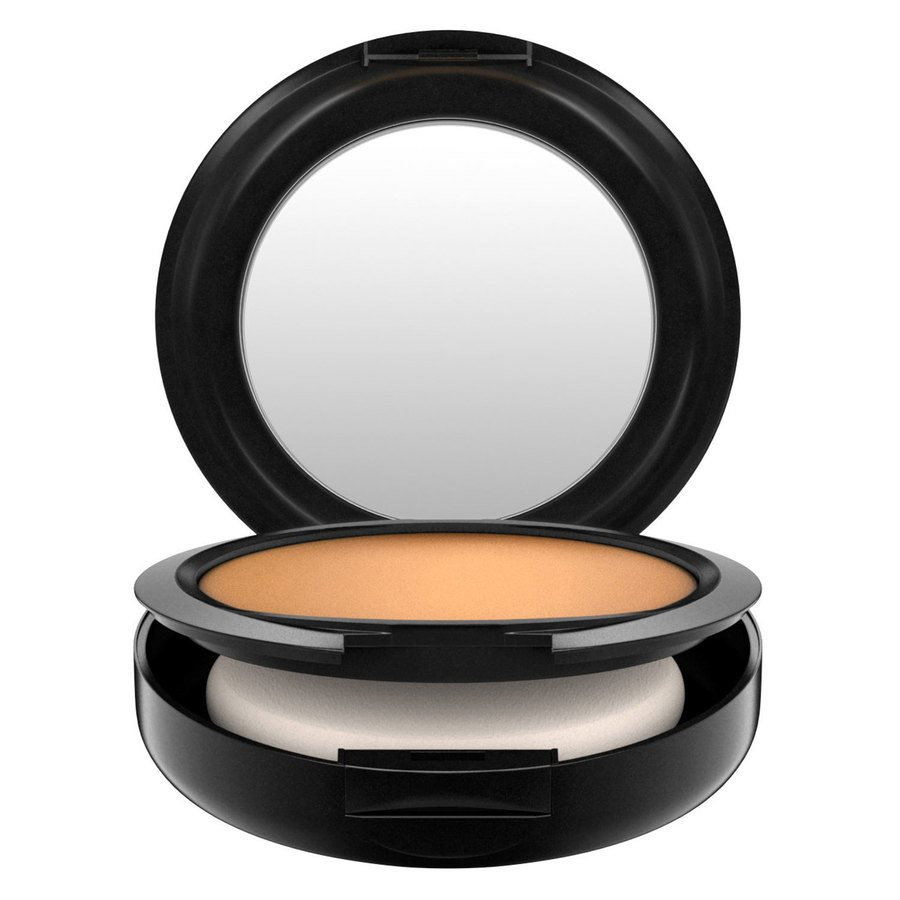 MAC Cosmetics Studio Fix Powder Plus Foundation Nc44.5 15g