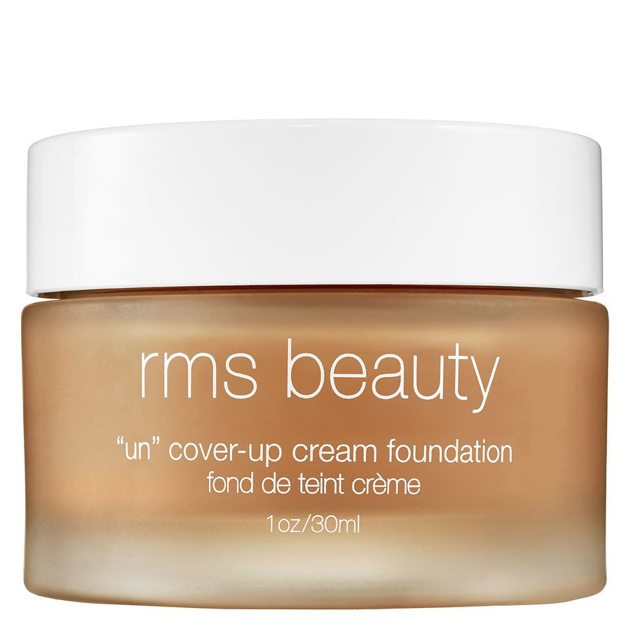 RMS Beauty Un Cover-Up Cream Foundation #77 30ml
