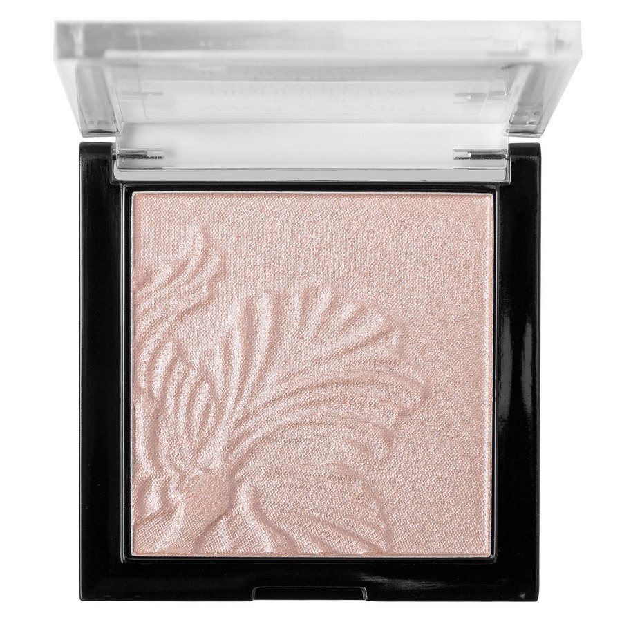 Wet`n Wild MegaGlo Highlighting Powder Blossom Glow