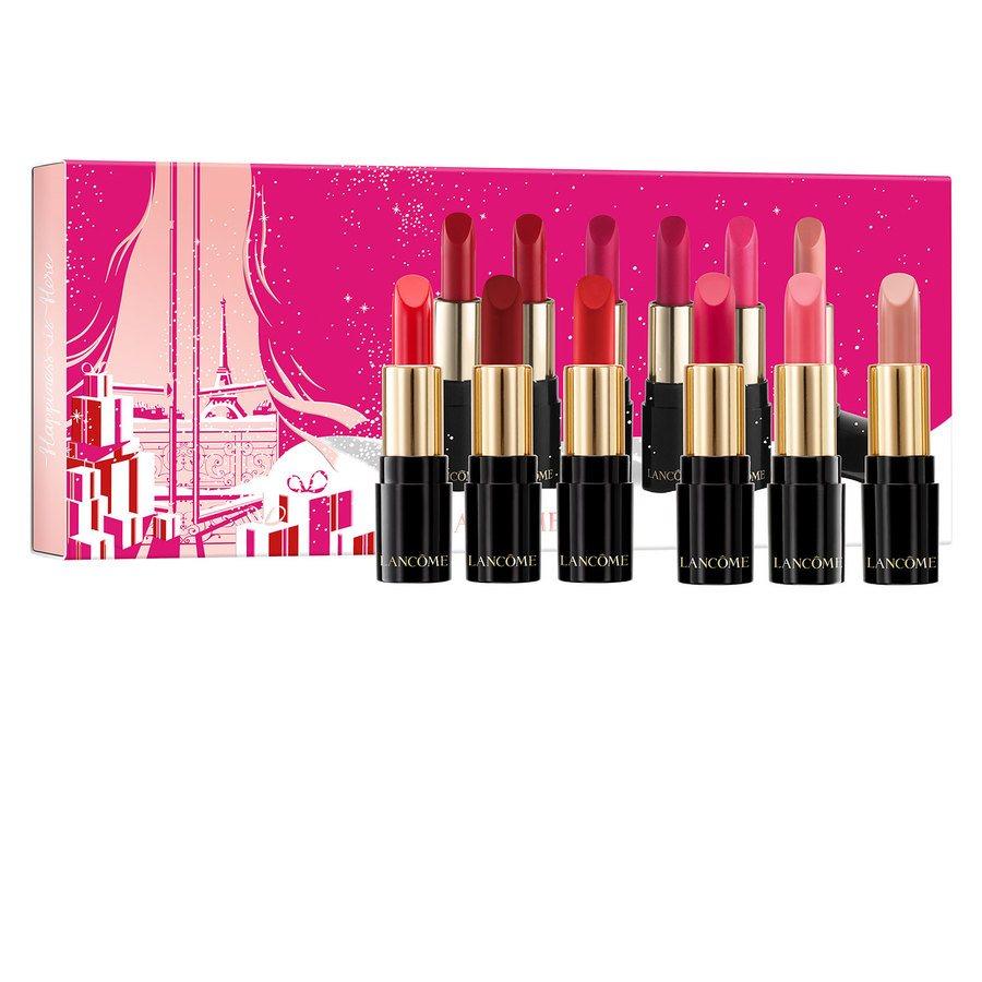 Lancôme Lip Love Set