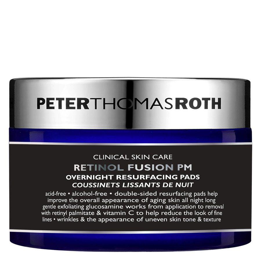 Peter Thomas Roth Retinol Fusion Pads 30 st