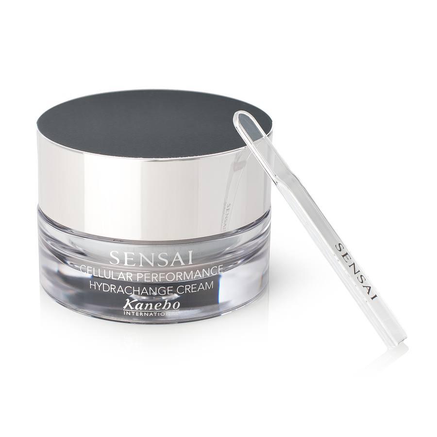 Sensai Cellular Performance Hydrachange Cream 40 ml