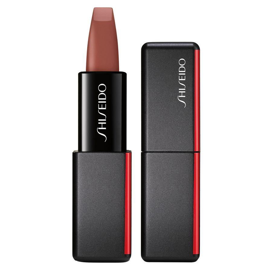 Shiseido ModernMatte Powder Lipstick 507 Murmur 4 g