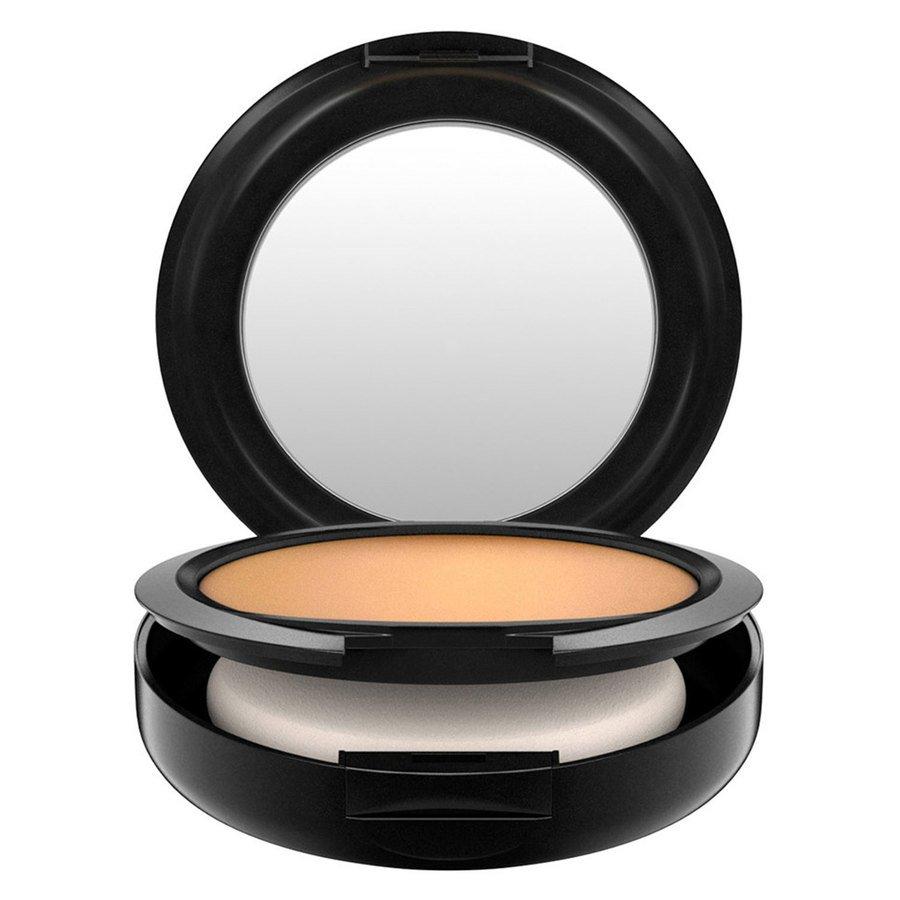 MAC Cosmetics Studio Fix Powder Plus Foundation C6 15g