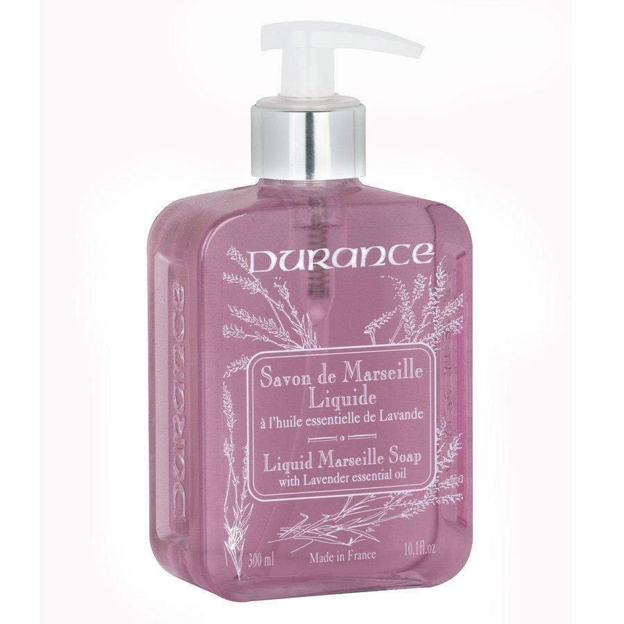 Durance Soap Lavender 300 ml