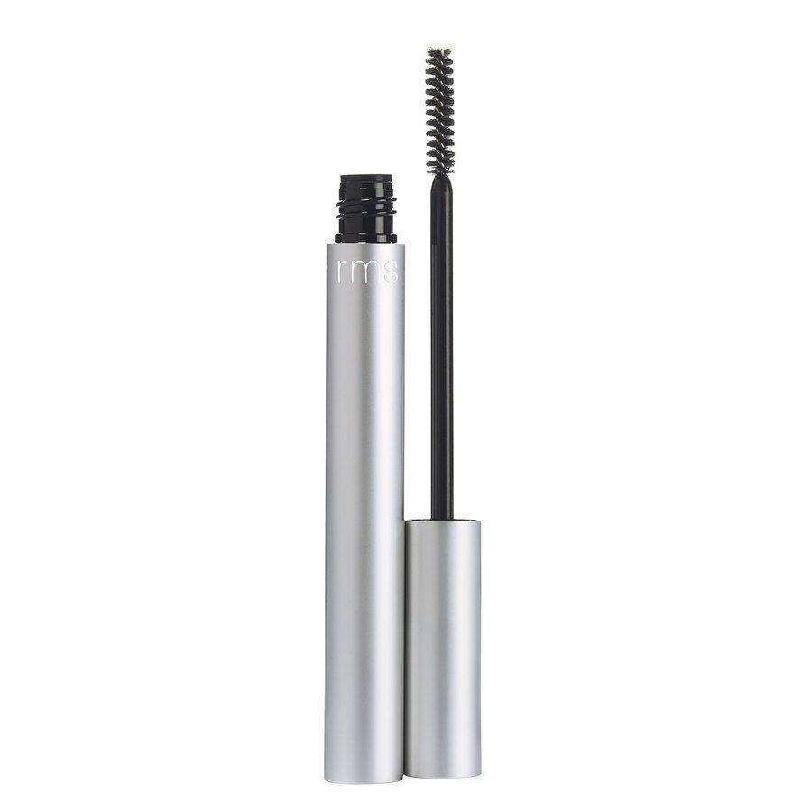 RMS Beauty Mascara Defining 7 ml