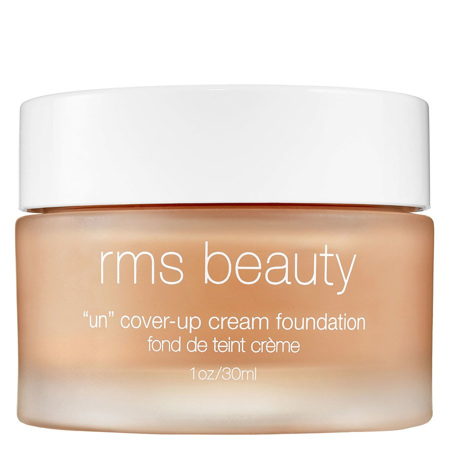 """RMS Beauty """"Un"""" Cover-Up Cream Foundation #55 30ml"""