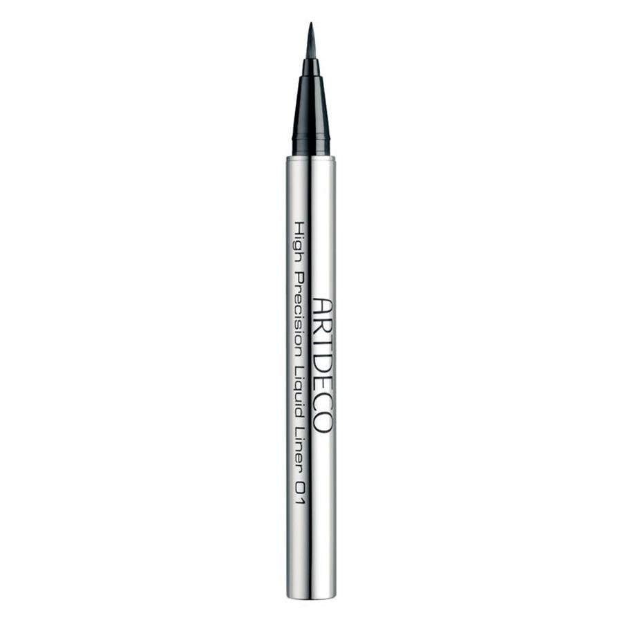 Artdeco High Precision Liquid Liner #01 Black